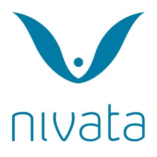 nivata Logo