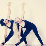 Tipps für Yoga Festivals