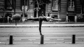Yoga Festivals Deutschland Europa Termine