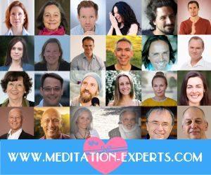 Meditations Experts