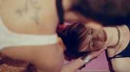 Alterantive Therapie Rebalancing