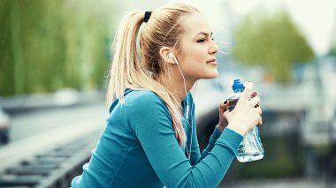 Tipps zum regelmäßigen Fasten