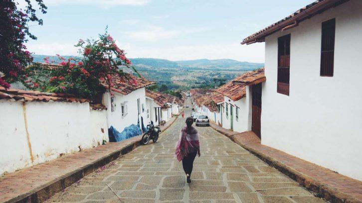 Interview mit Carina von travelrunplay
