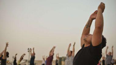 Warum man ein Yoga Retreat besuchen sollte