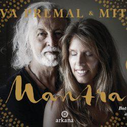 Mantra-Musik von Deva Premal